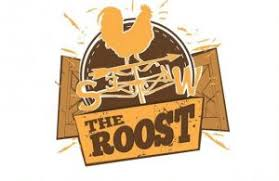 The Roost - Ramblin Road